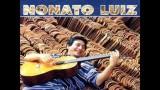 Nonato Luiz: Mosaico (Brazilian Guitar Music)