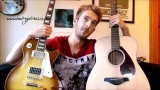 How To Choose A Guitar (electric or acoustic) What Guitar Should You Buy?