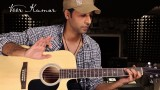 Guitar Lesson Tips For Beginners in Hindi (MUST WATCH) By VEER KUMAR