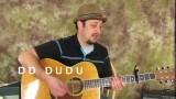Train–Hey, Soul Sister – Super Easy Beginner Acoustic Guitar Songs Lesson